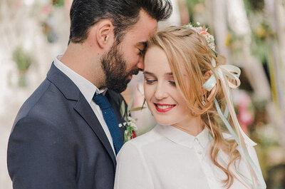 Os 8 melhores conselhos para driblar a rotina no casamento: o 5º é determinante!