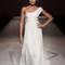 Modelli originali, delicati e romantici per la sposa contemporanea