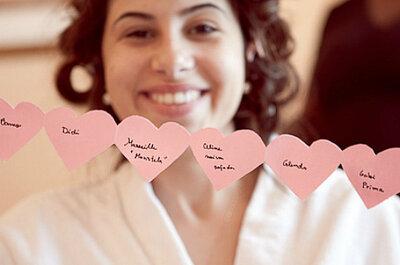 Trattamenti di bellezza per la sposa: viso, fisico e mani perfetti in vista del matrimonio