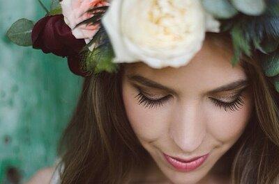 Come essere la perfetta sposa della Generazione Y: ecco 5 consigli di stile