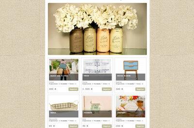Comment créer un site de mariage aussi cool que vous ?
