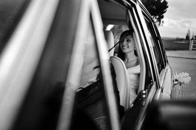 U&U Photo, el mejor servicio de fotografía de calidad para tu boda