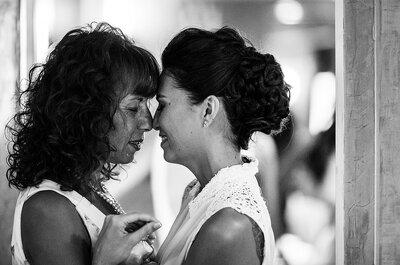 La voix de la sagesse : 5 leçons sur l'amour que nous apprennent nos parents