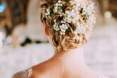 7 bruiloft situaties die onvermijdelijk zijn!