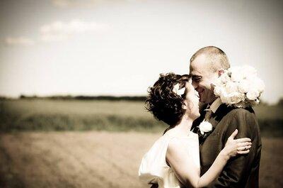 Sai quali sono le 8 cose che tolgono il sonno ad una sposa?