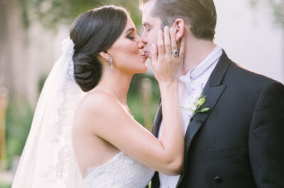 20 cosas que puedes hacer para que tú y tu esposo sean los mejores amigos