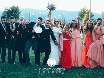 Cómo calcular el presupuesto de la boda: las 8 claves para no morir en el intento