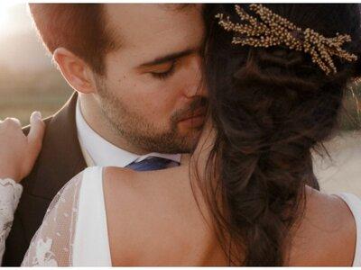 ¿Utilizas Pinterest e Instagram como fuente de inspiración para tu boda?: ¡no sabes lo que te estás perdiendo!
