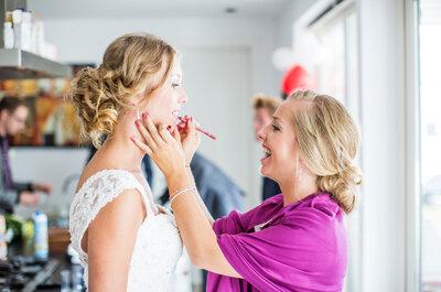 Lippen om te zoenen: de nieuwe lip make-up trends voor 2016