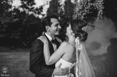 Cómo elegir la mejor fecha para tu boda: Los 9 puntos que debes tomar en cuenta