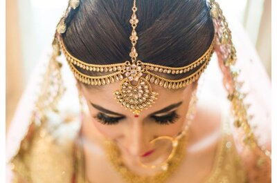 How to be the perfect husband on Karva Chauth