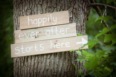 Project wedding: 7 tips voor een goede voorbereiding