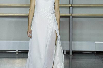 Rivini 2013 Bridal Collection