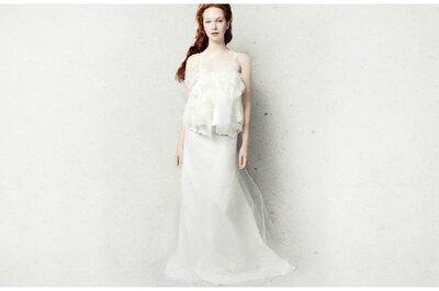 Les meilleures boutiques de robes de mariée dans les Bouches-du-Rhône !