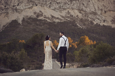 Lo que las mujeres no dicen: 7 cosas que esperan de su pareja