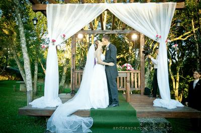 Casar ou não casar na igreja?