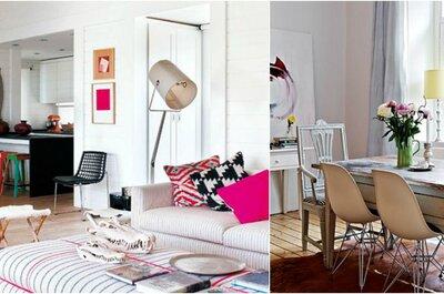 El casado casa quiere. ¡Los 15 mejores blogs de decoración que te inspirarán!