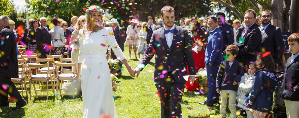 Nueve peinados de novia que te rejuvenecerán en tu matrimonio