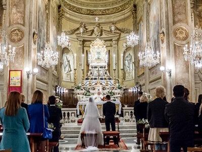 Arriva il Bonus matrimonio 2016, quando sposarsi conviene!