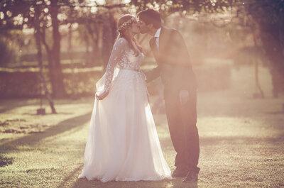 O barato sai caro! 6 aspectos de um casamento que deve ter em conta