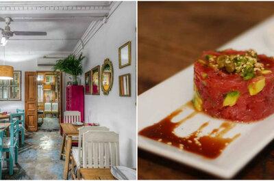 Los 10 mejores restaurantes para tu matrimonio en Máncora