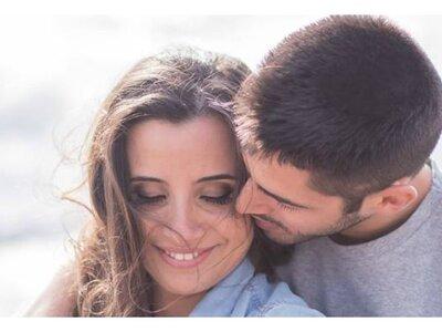Já ouviram isto? 35 frases que se dizem em TODOS os casamentos!
