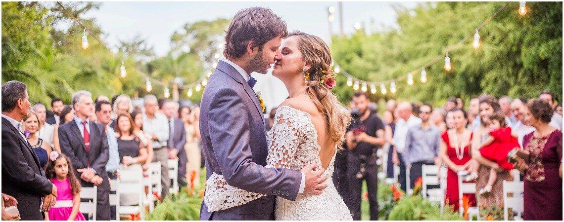 Benefícios legais do casamento: saiba o que a lei diz!
