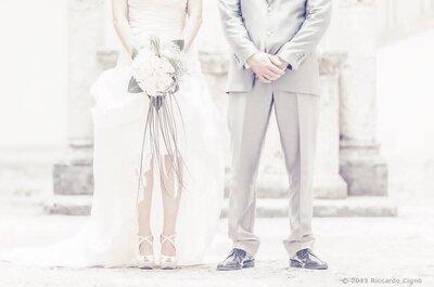 La burocrazia necessaria per il matrimonio civile: la parola alla nostra esperta