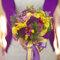 Bouquet coloré Pinga Amor