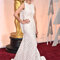 Marion Cotillard de Dior Alta Costura.