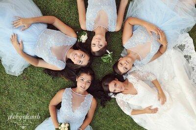 SOS Tintarella: raggi UVA vs autoabbronzanti, qual è la scelta migliore in vista di un matrimonio?