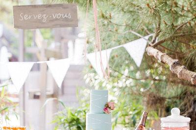 Du choix et les meilleures tendances pour votre décoration sur La boutique de Juliette