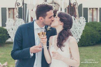 50 cose incredibili da fare con tuo marito: la bucket list della coppia perfetta