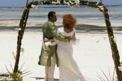 Renouveler ses vœux à l'occasion de son anniversaire de mariage : quelle bonne idée !