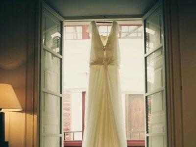 Brautmode in München: Hier finden Sie die besten Boutiquen in der bayerischen Hauptstadt!