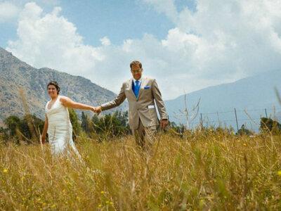 Todo lo que hemos aprendido sobre casamientos a lo largo de estos años, ¿ya lo sabías?