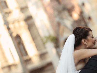 5 cose che le spose dimenticano durante la cerimonia: fai attenzione alla numero 3!