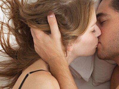 20 Coisas que NUNCA pode dizer a uma mulher durante o sexo