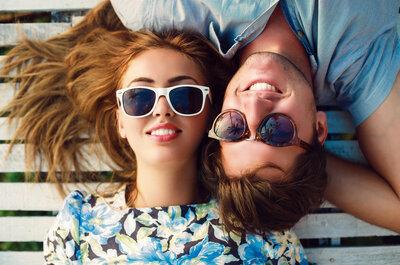 7 beneficios que tendrás si dejas de ser celosa