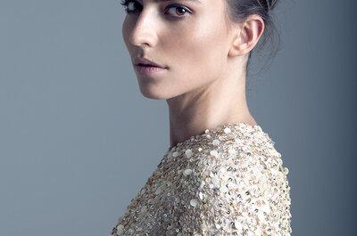 15 individuelle Frisuren für Hochzeitsgäste: Finden Sie Ihren einzigartigen Stil!