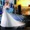 Robe de mariée Miss Kelly Collector 2013
