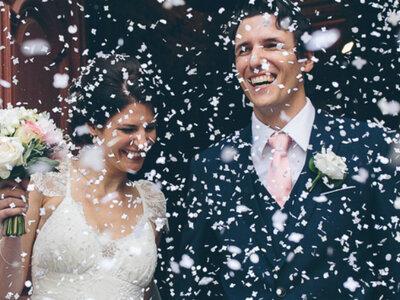TOP fotógrafos de casamento de São Paulo: 16 cliques apaixonantes!