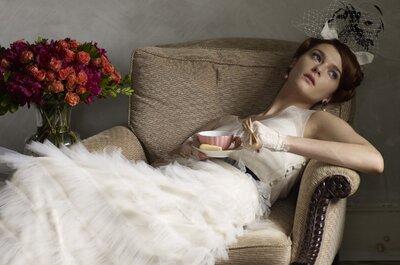 Last Minute Tipps für einen stressfreien Hochzeitstag!