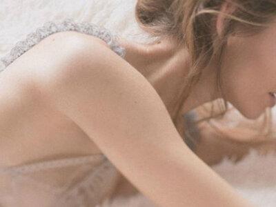 Jaką wybrać bielizne ślubną? Koniecznie przeczytaj!