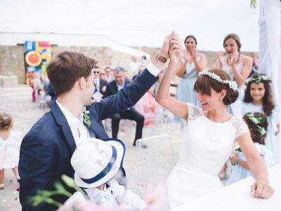 Confissões de uma noiva: 10 coisas que podem correr mal no seu casamento