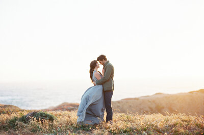 6 preguntas básicas para saber si conoces o no a tu pareja