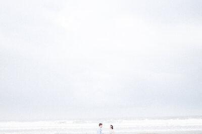 Amor à distância: 9 dicas para que a relação sobreviva!