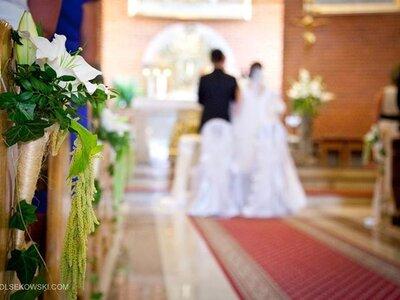 Najlepsze wedding plannerki w Krakowie - zaplanuj uroczystość ślubną swoich marzeń!
