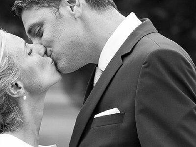 40 pensamientos extraños que toda novia tiene el día de la boda