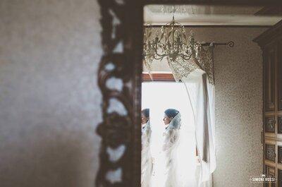 I migliori rimedi omeopatici per un matrimonio stress free